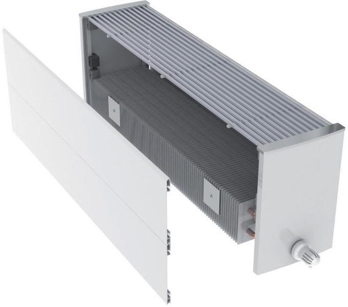 Конвекторы без вентилятора MINIB COIL-NW340