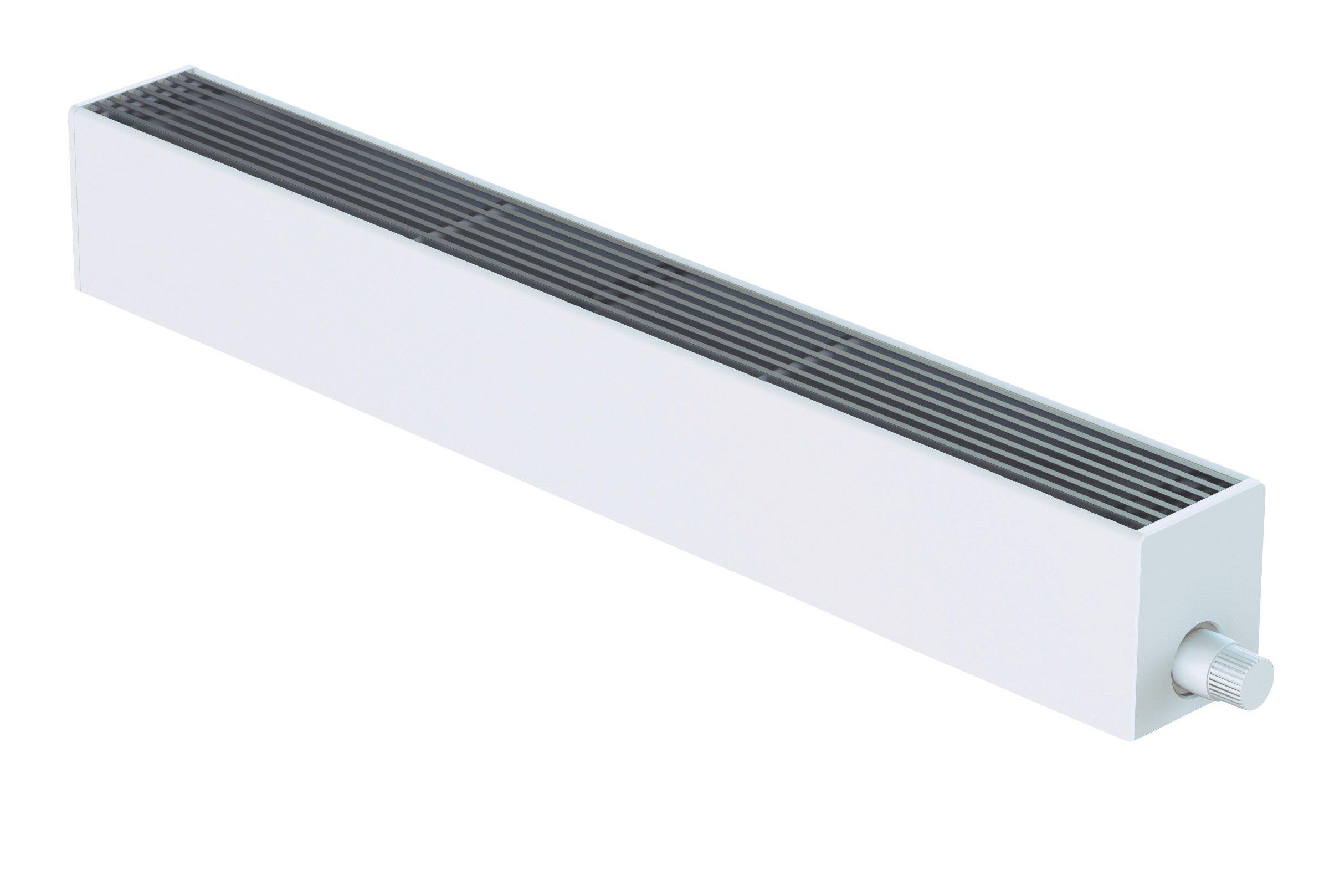 Конвекторы без вентилятора MINIB NPF1