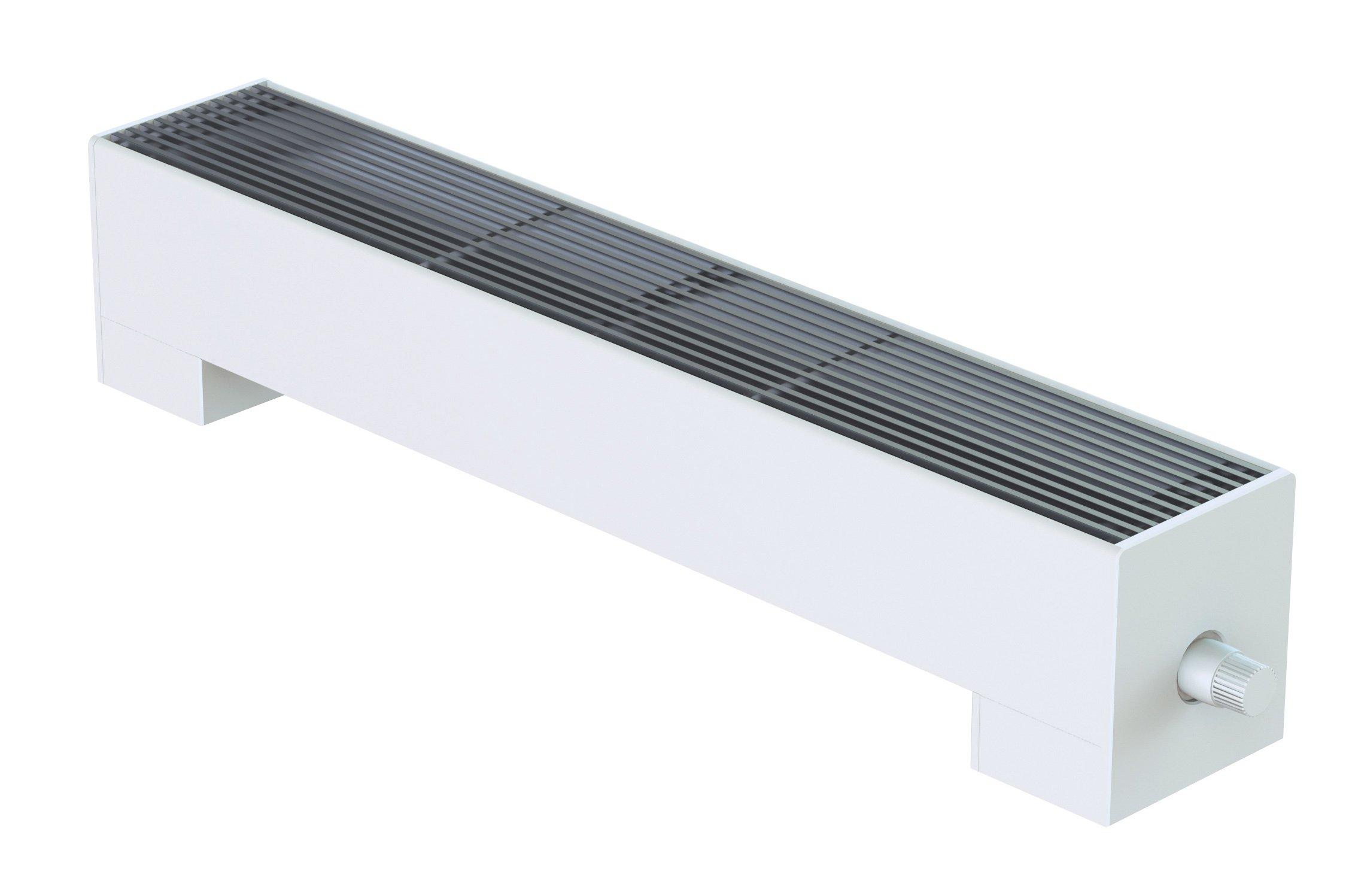 Конвекторы без вентилятора MINIB SMF1
