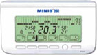 Дополнительные принадлежности MINIB Термостат CS-HC